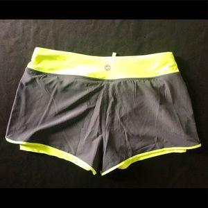 Avia Shorts - Avia workout shorts